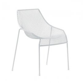 Heaven Chair 485 by Emu