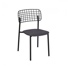 Lyze Chair 615 by Emu