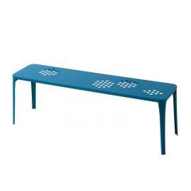 Pattern Bench 512 by Emu