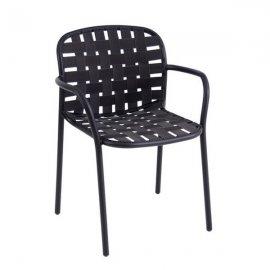 Yard Armchair 501 by Emu