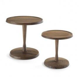 Pegaso Small Table by Riva 1920