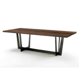 Rialto Table by Riva 1920