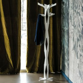 Baum by Cattelan Italia