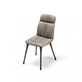 Diana Chair by Cattelan Italia