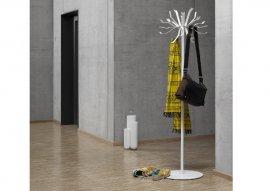 V22 Wardrobe Hanger by Muller