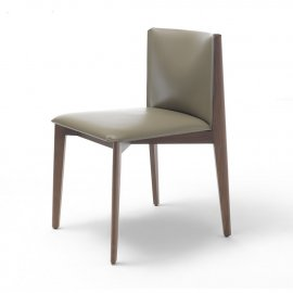 Ionis Chair by Porada
