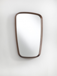 Mix Mirror by Porada