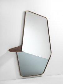 Ops 2 Mirror by Porada