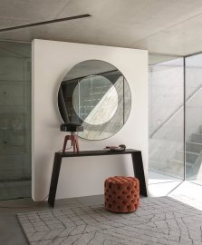 Asya Console Table by Porada