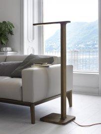 GRU Lamp by Porada