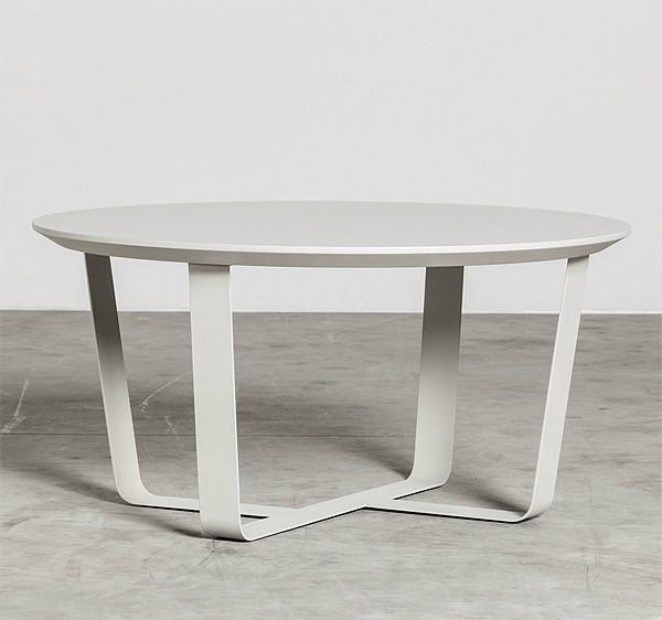 Miniforms Bino Coffee Tables