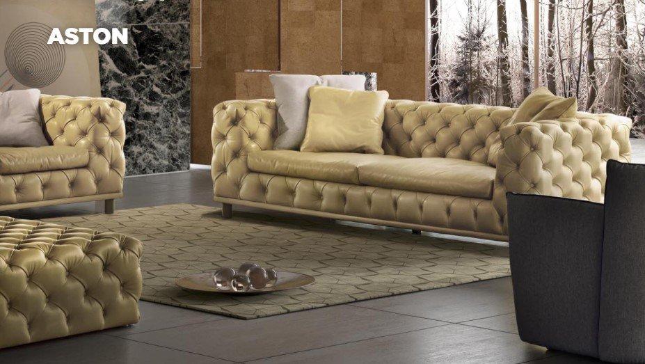 Gamma Aston   Contemporary Furniture From Ultra Modern