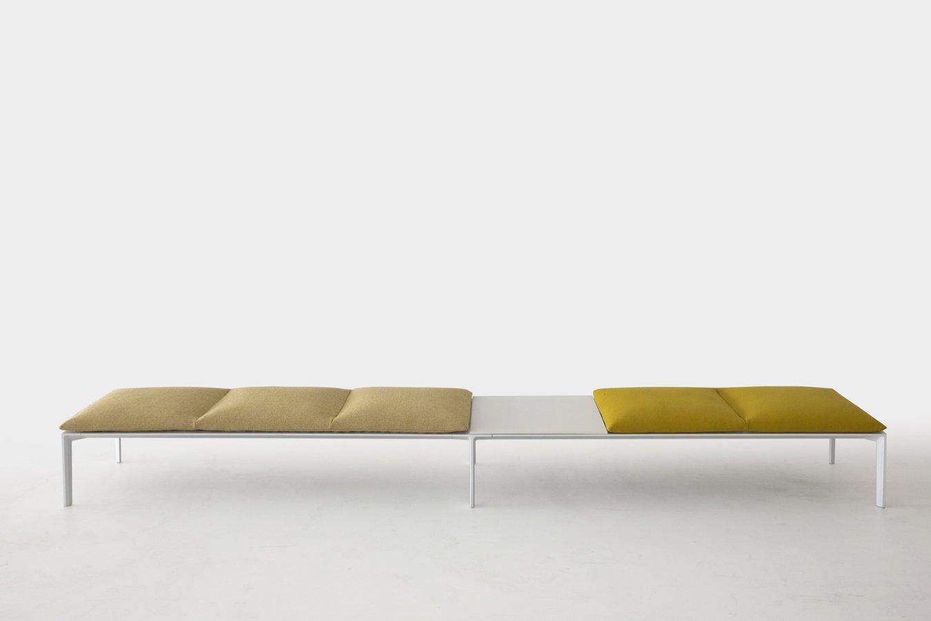 La Palma Add Modular Sofa Contemporary Furniture From