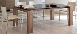 Antonello Italia Dining Tables