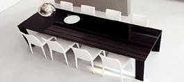 Bonaldo Dining Tables