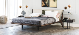Cattelan Italia Beds