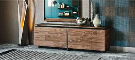 Cattelan Italia Cabinets