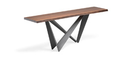 Cattelan Italia Console Tables