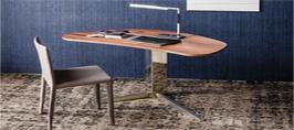 Cattelan Italia Desks