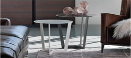 Cattelan Italia End Tables
