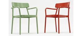 Emu Chairs