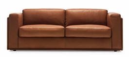 Frag Sofas