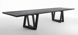 Horm Dining Tables