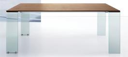 Miniforms Dining Tables