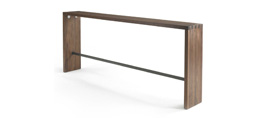 Riva 1920 Console Tables