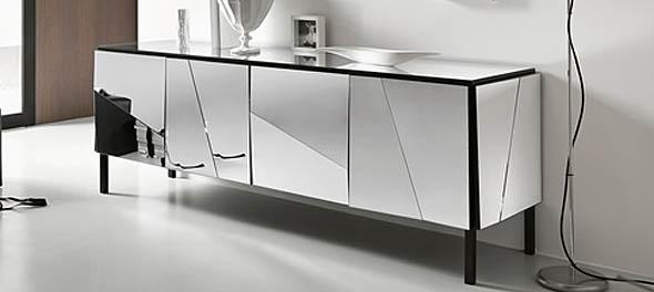 Tonelli Cabinets