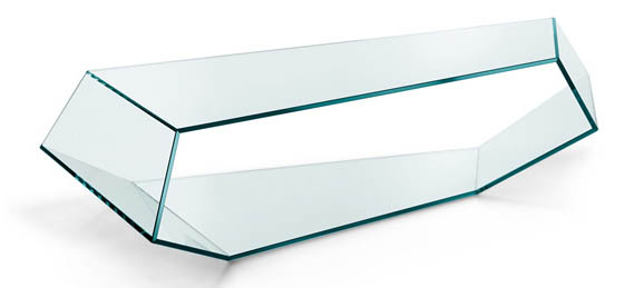 Tonelli Coffee Tables