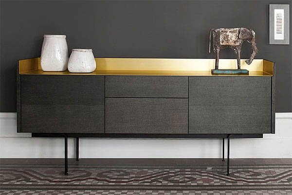 Contemporary Furniture From Ultra Modern
