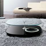 Miami Coffee Tables by Bonaldo