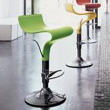Moos Stool Stools by Miniforms