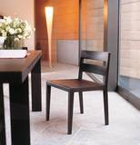Bryant Chair Chairs by Porada