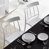 Giuseppina Chairs by Bonaldo