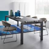 Airport Dining Tables by Calligaris