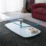 Lessico Coffee Tables by Tonelli
