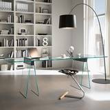 Kasteel Dining Tables by Tonelli