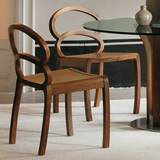 Saturnia Chairs by Porada