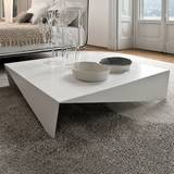 Voila Coffee Tables by Bonaldo
