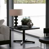 Park Coffee Tables by Porada
