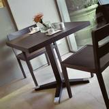 Park Dining Table by Porada
