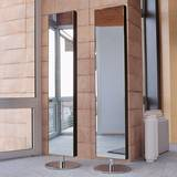 Giocondo Mirrors by Porada