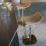 Gas Stools by Bontempi