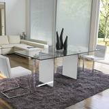 Free Dining Tables by Antonello Italia
