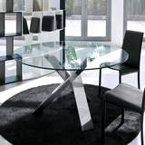 Resort Dining Tables by Antonello Italia