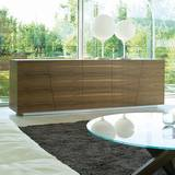 Parigi Cabinets by Antonello Italia