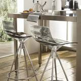 L'eau Stool Stools by Calligaris