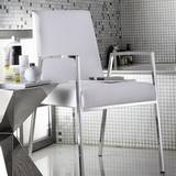 Amsterdam Armchair Chairs by Calligaris